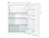 Холодильник LIEBHERR T 1714-21001 Белый