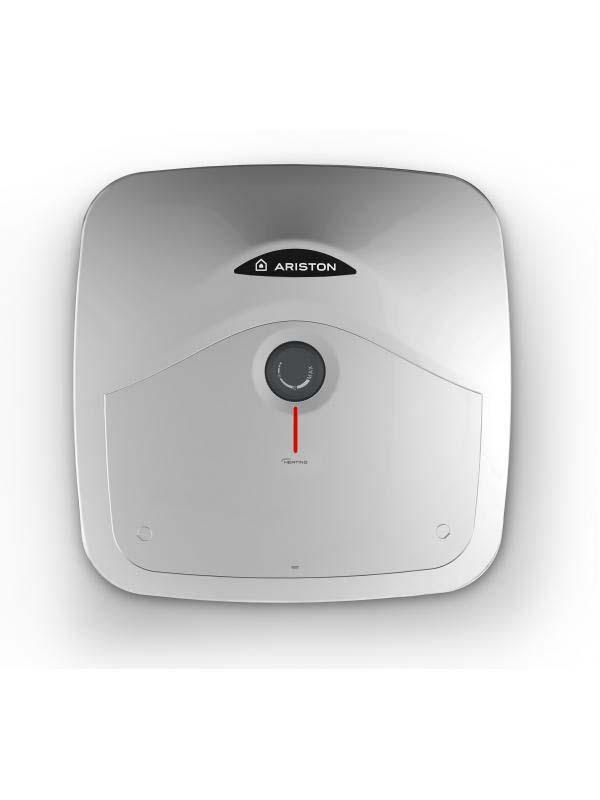 Накопительный электрический водонагреватель Ariston ANDRIS R 10 (3100797)