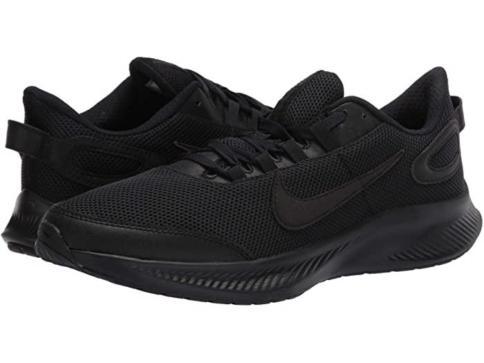 Кроссовки Nike Run All Day 2