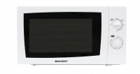 Микроволновая печь SHIVAKI SMW2012GMW Белая