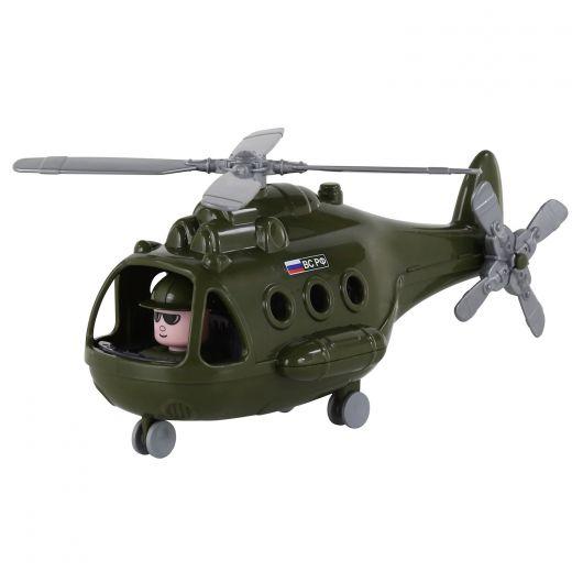 Игрушка вертолет Kids