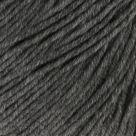 фото Пряжа COOL WOOL BIG Lana Grossa цвет 617