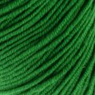 фото Пряжа COOL WOOL BIG Lana Grossa цвет 939