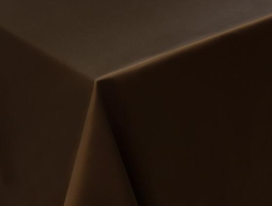 Паломо коричневый ширина 305