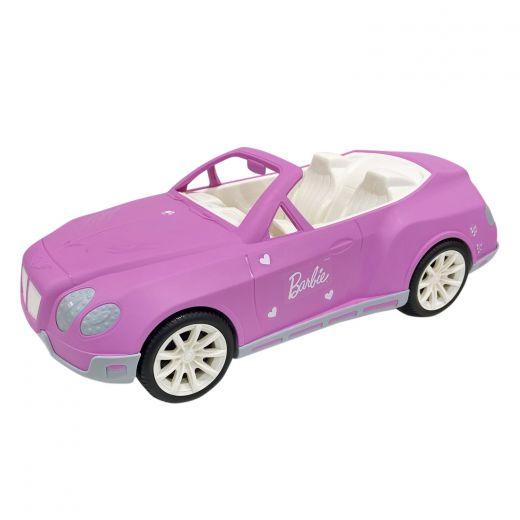 Кабриолет для Барби Birka