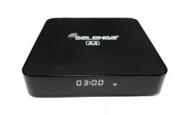 ТВ-приставка SELENGA A4 (3439) 2G/16Gb