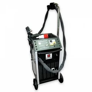 POWERDUCTION 50 LG Нагреватель индукционный (5.2 кВт)