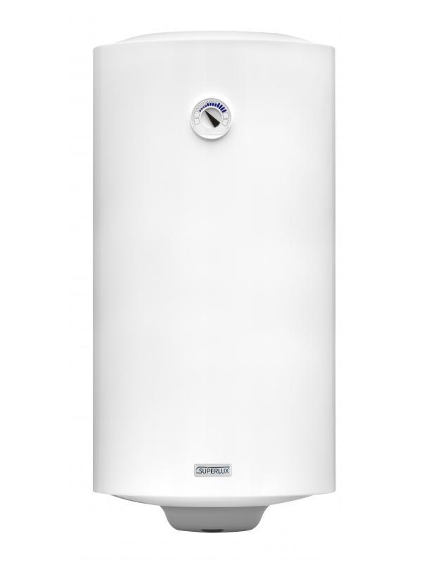 Накопительный электрический водонагреватель SUPERLUX NTS 100V 1,5K (SU) (3700367) (3700261)