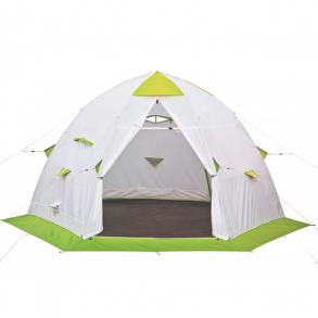 Зимняя палатка Лотос 5С