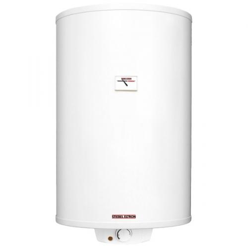 Накопительный электрический водонагреватель Stiebel Eltron PSH 100 Classic (235962)