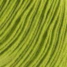 Фото Пряжа COOL WOOL Lana Grossa цвет 2063