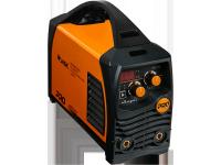 Сварочный инвертор PRO ARC 180 (Z208S)