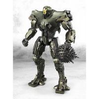Фигурка Тихоокеанский Рубеж - Titan Redeemer (15 см) купить