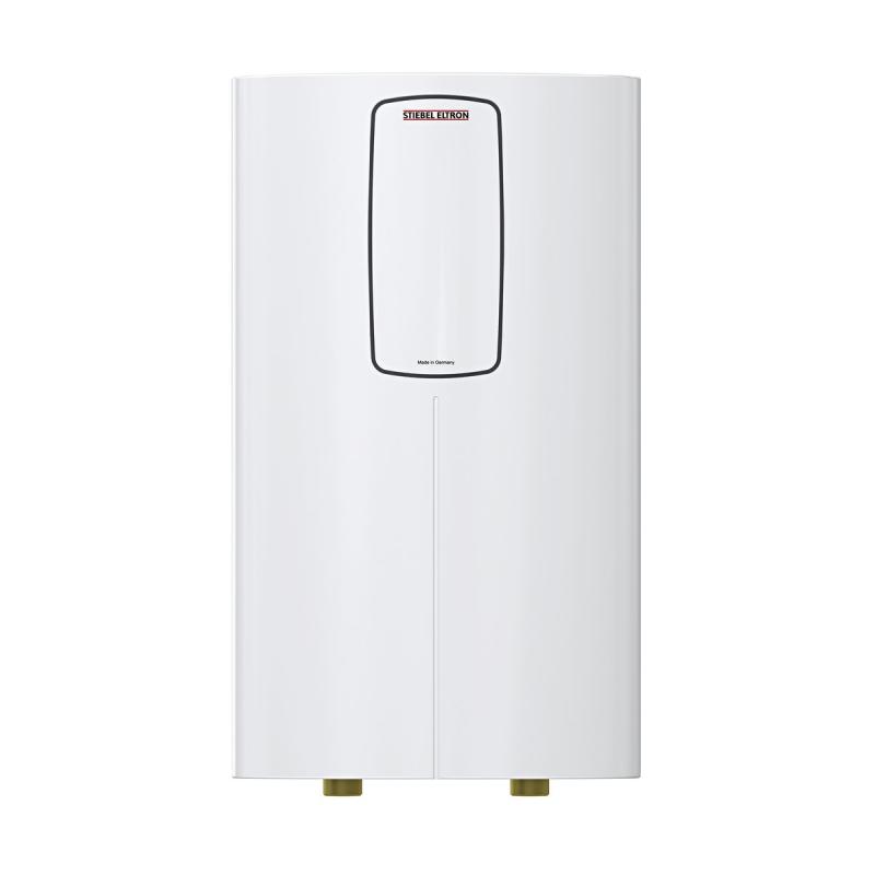 Проточный электрический водонагреватель Stiebel Eltron DCE-C 10/12 Trend (238149)