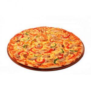 Пицца Куриная 850г