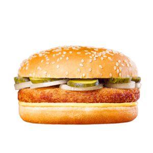 Бургер Chiken