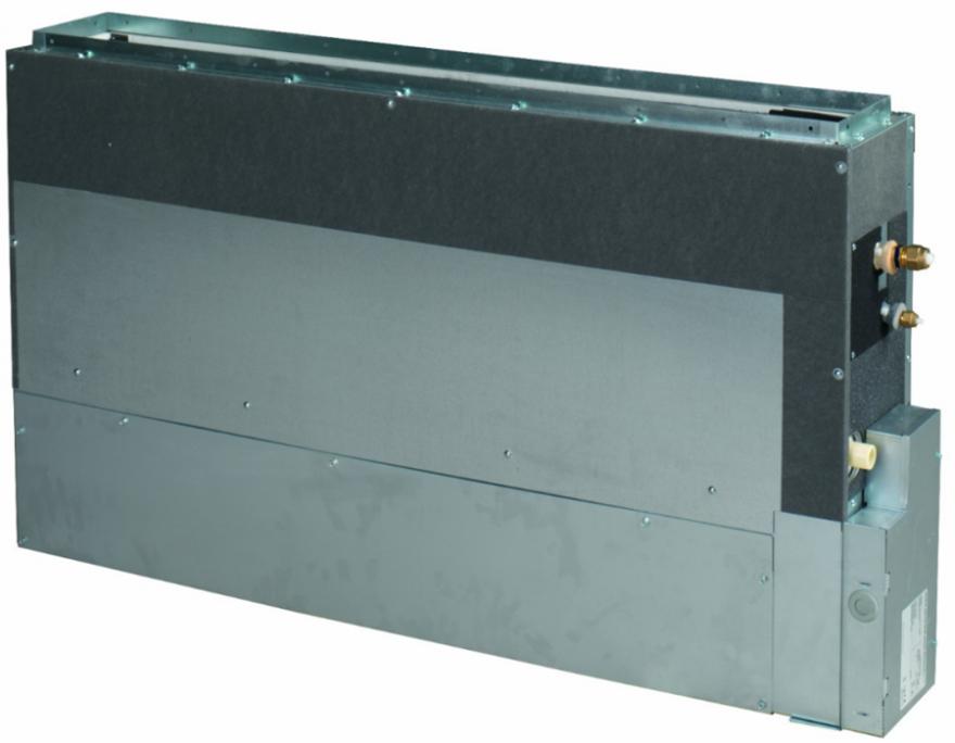 Внутренний блок Daikin FXNQ63A