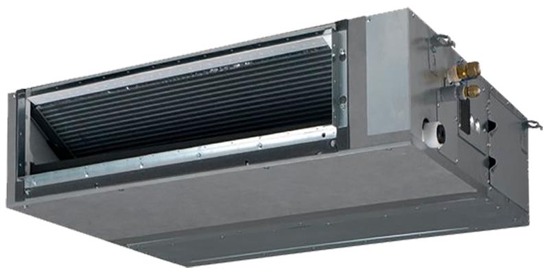 Внутренний блок Daikin FXSQ20A