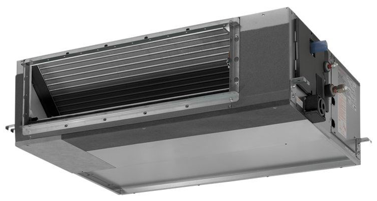 Внутренний блок Daikin FXMQ50P7
