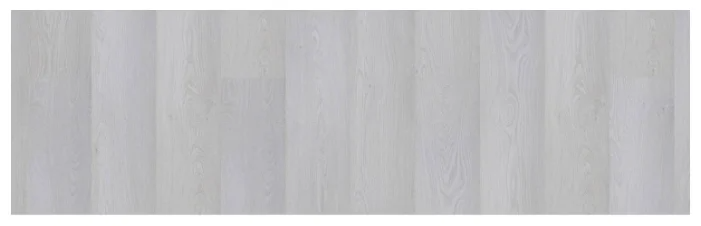 Ламинат Tarkett Woodstock Family 33 класс 8 мм 2 м²  Oak snow lux