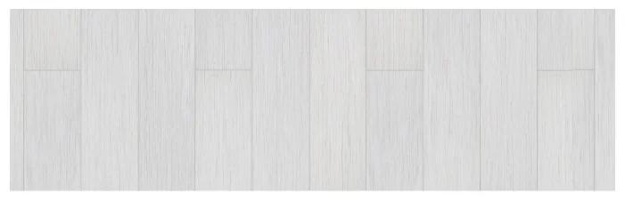 Ламинат Tarkett Robinson 33 класс 8 мм 2 м²  SPIRIT WHITE