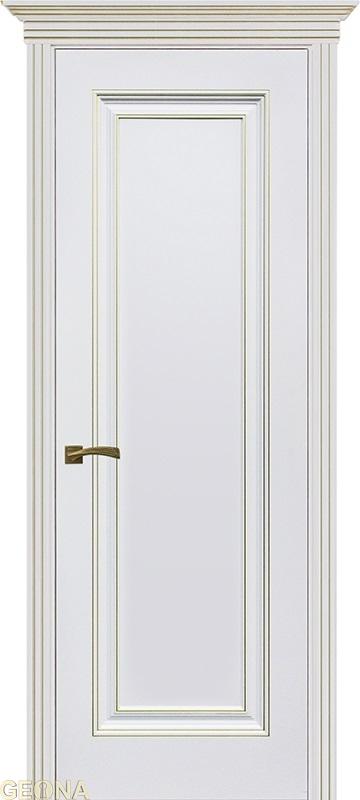 Дверь Рикардо 1