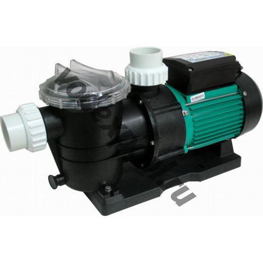 Насос AquaViva LX STP75M 8m3/h (0,75HP, 220В)