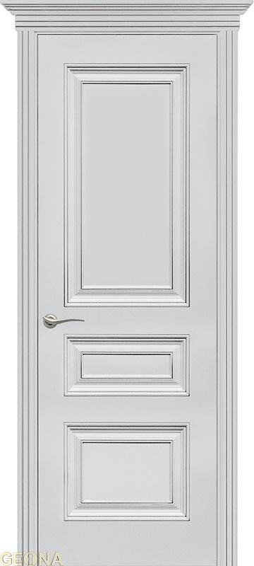Дверь Рикардо 3