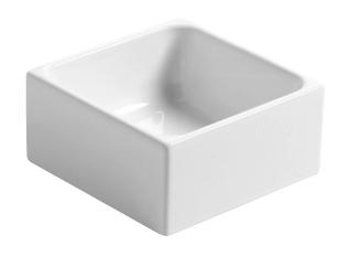 Раковина Azzurra Lavabi Arredo LALA025250Q0 25 х 25 см ФОТО