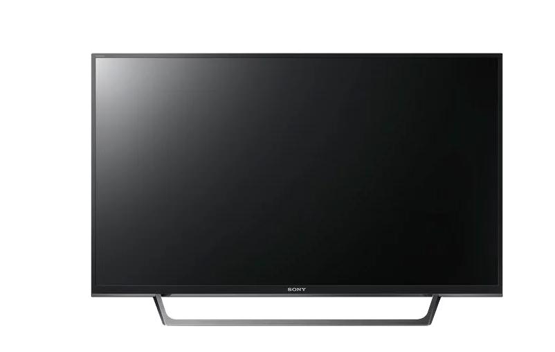 Телевизор SONY KDL-32WE613