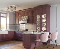 Кухня Bari