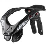 Leatt Neck Brace GPX 5.5 Black защита шеи