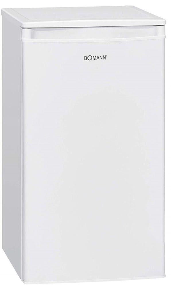 Холодильник Bomann KS 7230 weis