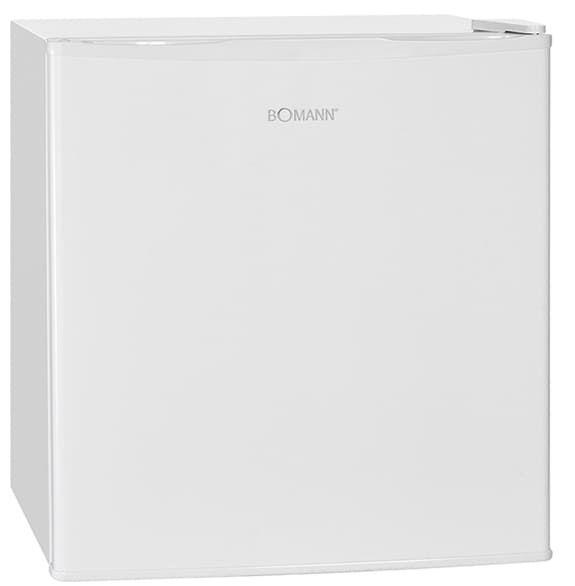 Холодильник Bomann KB 340 weis
