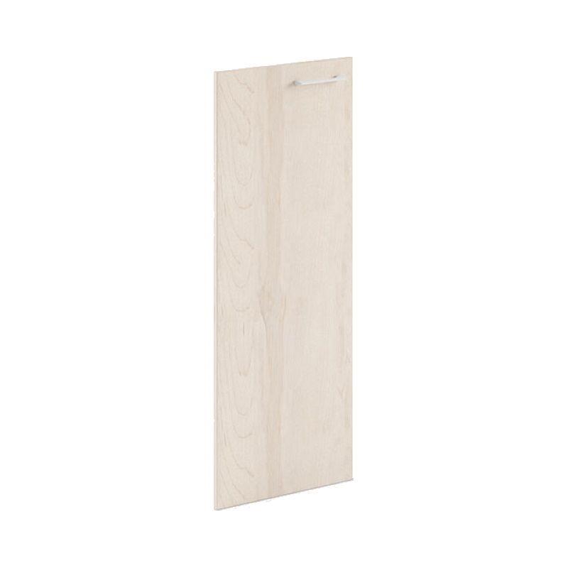 Дверь «XMD-42.1»
