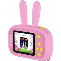 Детский цифровой фотоаппарат GSMIN Fun Camera View-13
