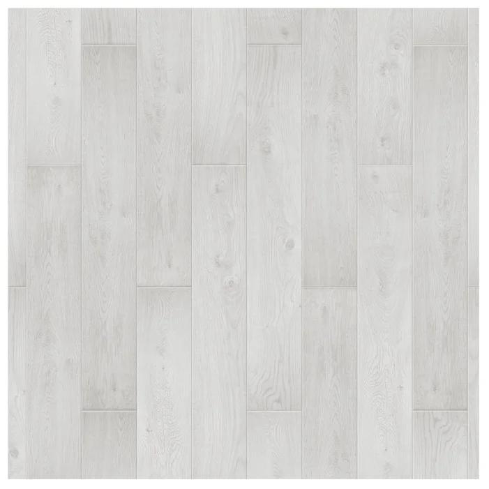 Ламинат Tarkett Estetica 33 класс 9 мм 1.75 м² Oak Danville White