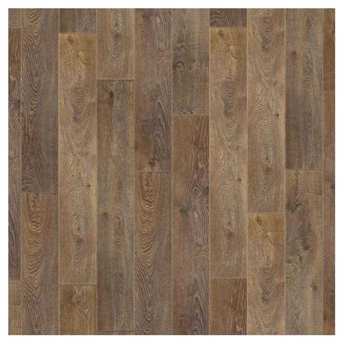 Ламинат Tarkett Estetica 33 класс 9 мм 1.75 м² Oak Natur brown