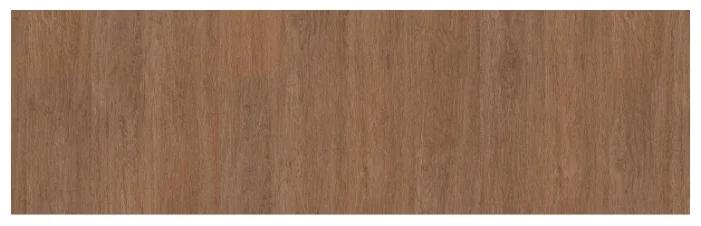 Ламинат Tarkett Holiday 32 класс 8 мм 2 м²  Oak Disco