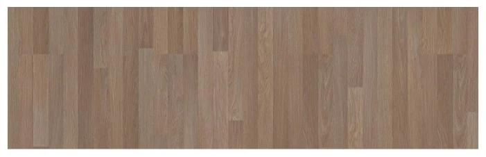 Ламинат Tarkett Holiday 32 класс 8 мм 2 м²  Oak Family