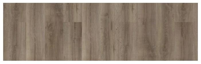 Ламинат Tarkett Holiday 32 класс 8 мм 2 м²  Oak Freeride