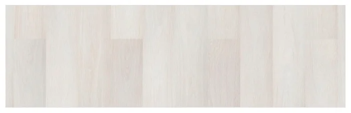 Ламинат Tarkett Holiday 32 класс 8 мм 2 м²  Oak Weekend