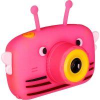 Детский цифровой фотоаппарат GSMIN Fun Camera View-10