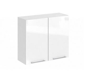 Шкаф верхний Ксения ШВ 600