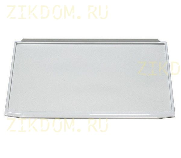 769748502200 Полка-стекло холодильника Минск Атлант