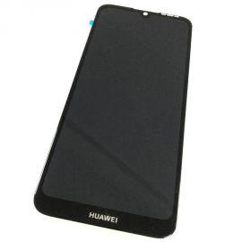 дисплей оригинал Huawei Y6 2019, Honor 8A, 8A Pro