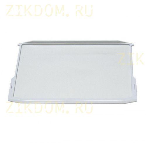 769748500600 Полка-стекло холодильника Минск Атлант