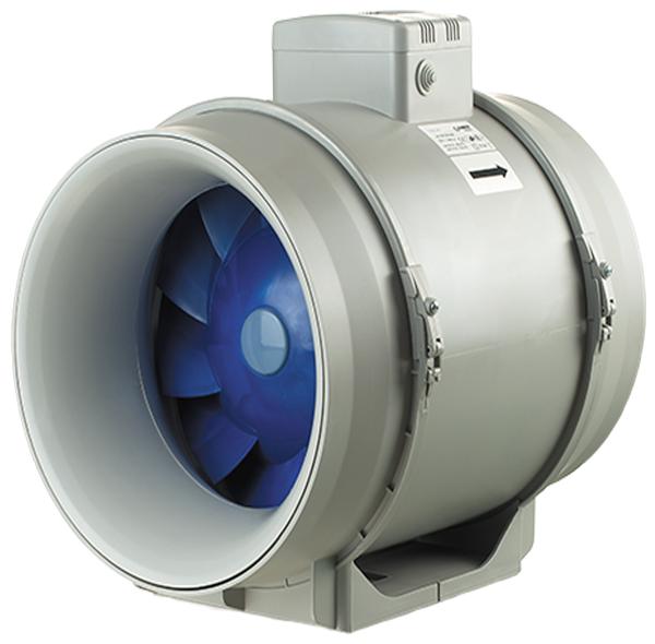Канальный вентилятор Turbo 315