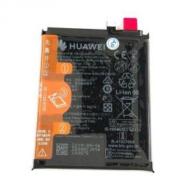 акб Huawei P30