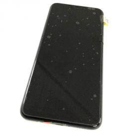 дисплей оригинал Huawei Nova 3i